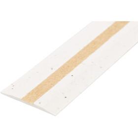 Cinelli Kurk Gel Stuurtape, white